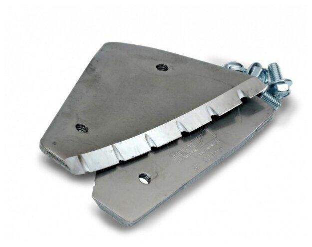 Нож Mora Ice 20591