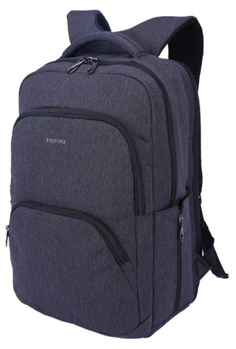 Рюкзак Tigernu T-B3189