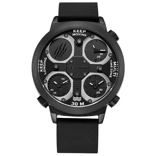 Наручные часы Mikhail Moskvin 1223A11L1