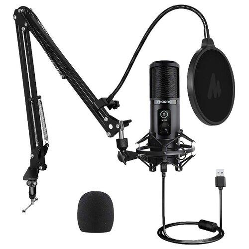 Микрофонный комплект MAONO, AU-PM421