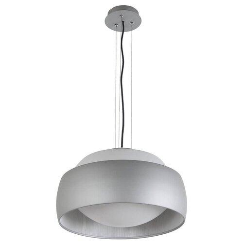 цена на Светильник Arti Lampadari Cantare E 1.3.P1 GR, E27, 150 Вт