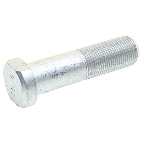 Болт SAMPA 023.048 M20 x 1,5