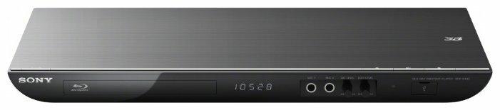 Blu-ray-плеер Sony BDP-S495