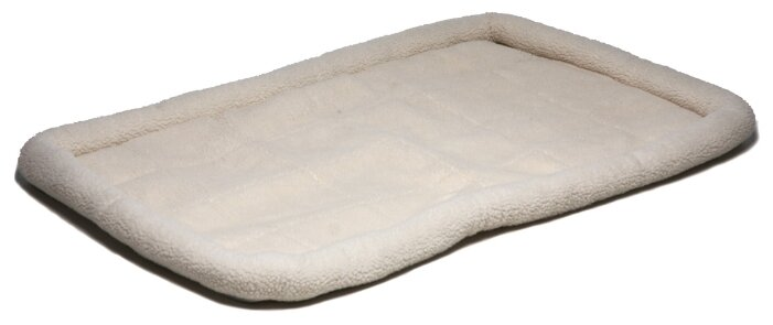 Лежак для собак ZooOne 6106 119х74х7.5 см