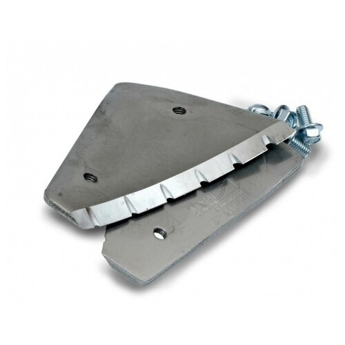Нож Mora Ice 20592 skrab 20592