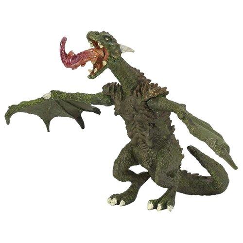 Купить Фигурка Papo Дракон 36006, Игровые наборы и фигурки
