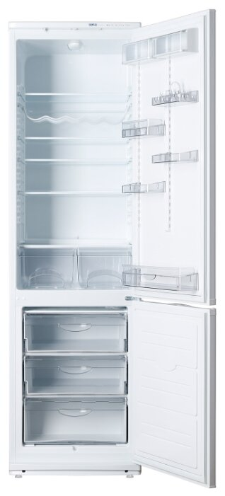холодильник Atlant хм 6026 031 77 отзывов о товаре на яндексмаркете