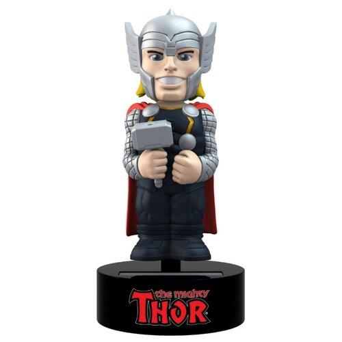 Фигурка NECA Marvel Thor 61393 фигурка neca scalers wave 2 knifehead 14514