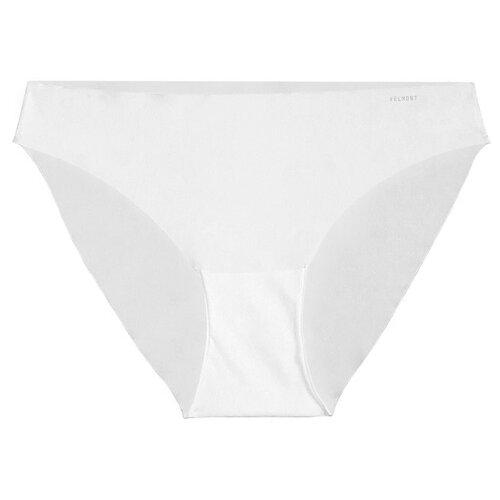 Pierre Cardin Трусы слипы низкой посадки, размер 5, bianco