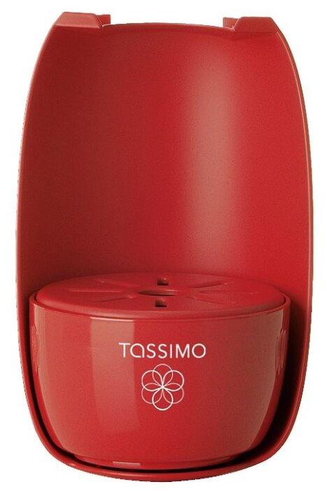 Комплект для смены цвета Bosch TCZ 2001