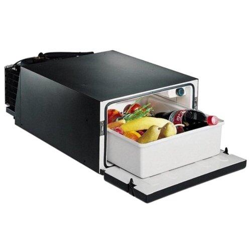 Автомобильный холодильник indel B TB36 черный
