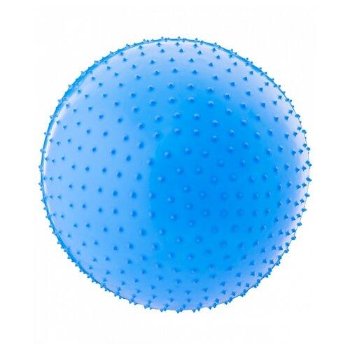 Фитбол Starfit GB-301, 75 см синий