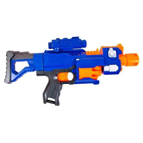 Бластер ABtoys (PT-00919)Игрушечное оружие и бластеры<br>