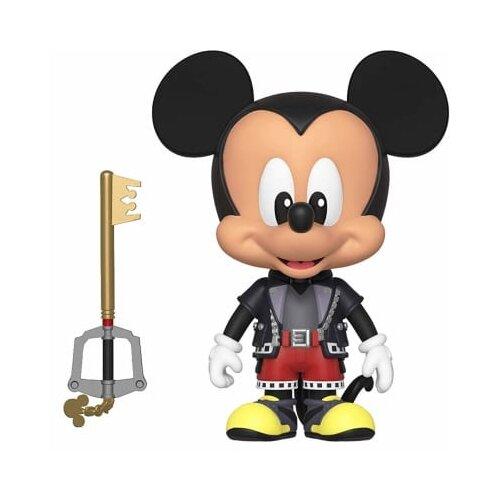 Фигурка Funko 5 Star Kingdom Hearts 3 - Микки 34563, Игровые наборы и фигурки  - купить со скидкой