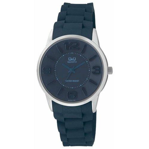 Наручные часы Q&Q Q674 J315