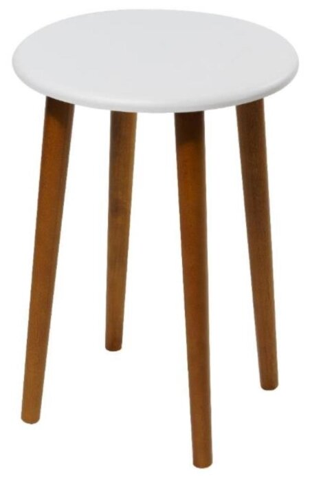 Табурет Калифорния мебель Орион дерево