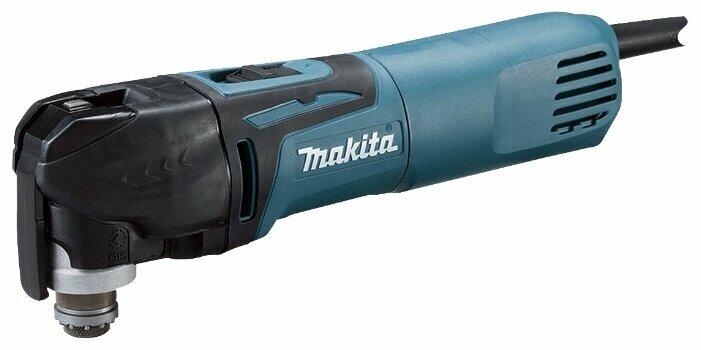 Реноватор Makita TM3010CX2J