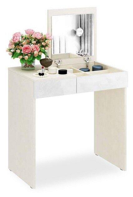 Столик туалетный Мастер Риано-1
