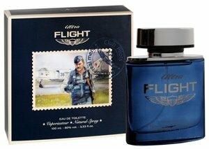 Туалетная вода Apple Parfums Flight Ultra