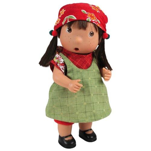 Кукла Lamagik Тилина, 25 см, 7102C