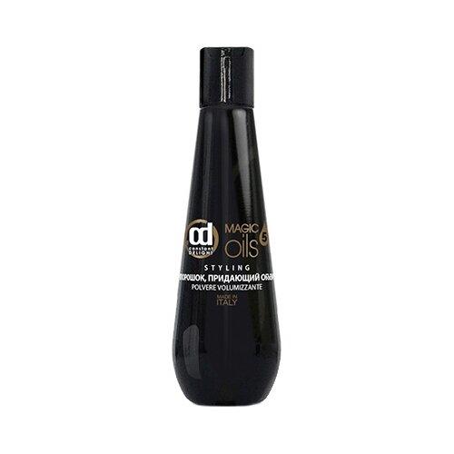 Constant Delight Порошок для придания объема 5 magic oils, 5 г constant delight спрей 5 magic oils для придания объема 5 масел 200 мл