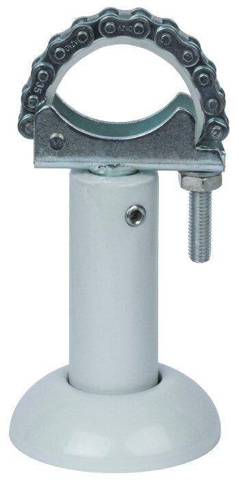 Кронштейн ROMMER напольный для секционных радиаторов