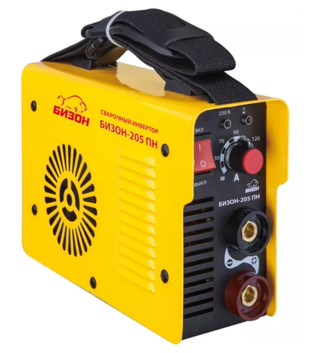 Сварочный аппарат инвертор бизон 205 стабилизатор напряжения svc плата управления