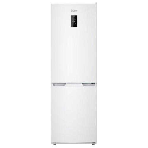 Холодильник ATLANT ХМ 4421-009 ND двухкамерный холодильник atlant хм 6024 031