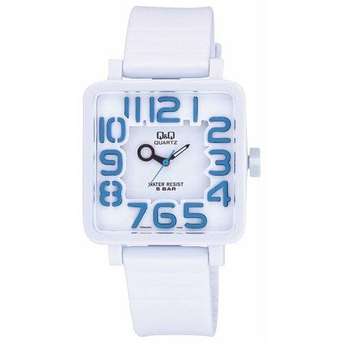 Наручные часы Q&Q VR06 J001