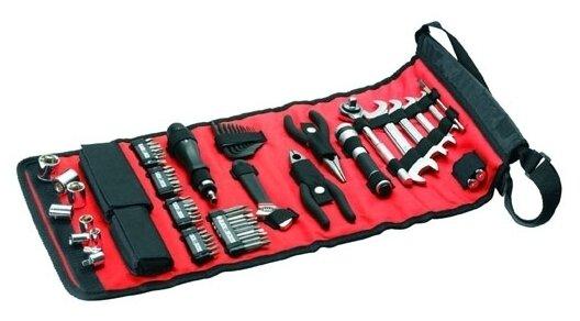 Набор автомобильных инструментов BLACK+DECKER A7144