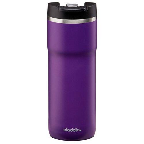 Термокружка Aladdin Java Leak-Lock (0.47 л) фиолетовый