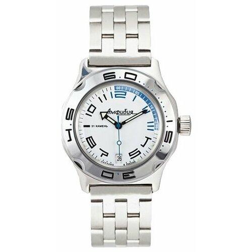 Наручные часы Восток 100473 наручные часы восток 100474