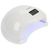 Лампа LED-UV Runail 3225, 48 Вт