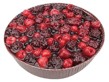 Шарлотка Фили-Бейкер Лесная ягода, 670 г