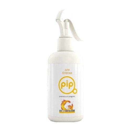 Pip Полироль для блеска 0.25 л косметичка pip studio royal 51 247 040