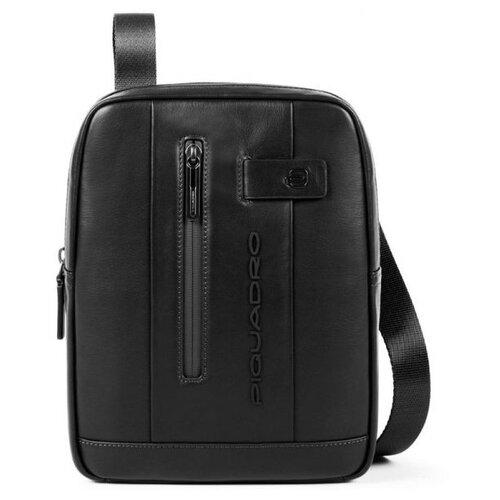 Сумка планшет PIQUADRO Urban (CA1816UB00), натуральная кожа планшет