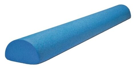 Болстер для йоги Body Solid BSTFR36H
