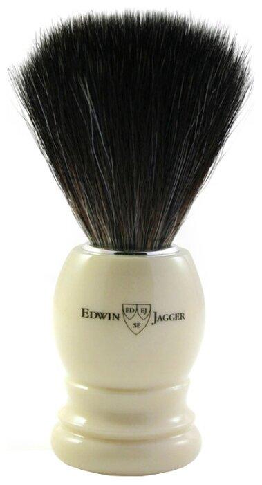 Помазок Edwin Jagger 21P37