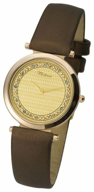 Наручные часы Platinor 93250.429