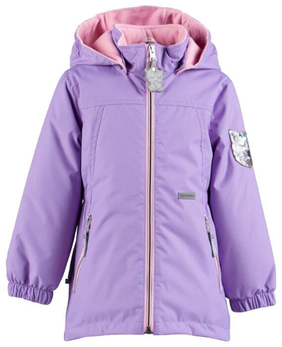 Куртка KERRY Fleur K19026