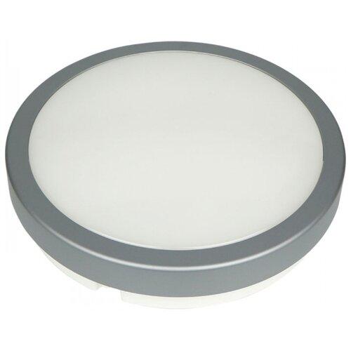 Novotech Уличный настенно-потолочный светильник Opal Led 357515