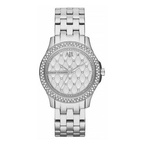 Наручные часы ARMANI EXCHANGE AX5215 наручные часы armani exchange ax4326
