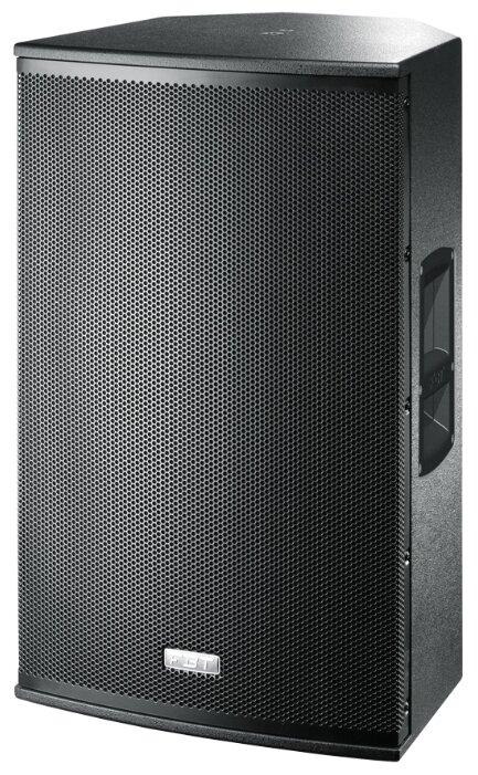 Акустическая система FBT X PRO 15 black фото 1