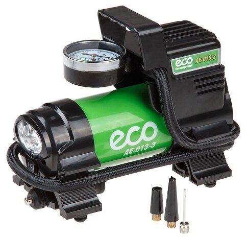 компрессор автомобильный DAEWOO, 12 В, 40 л/мин