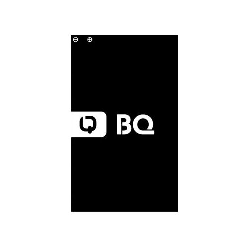 Аккумулятор BQ для BQS-5020 Strike