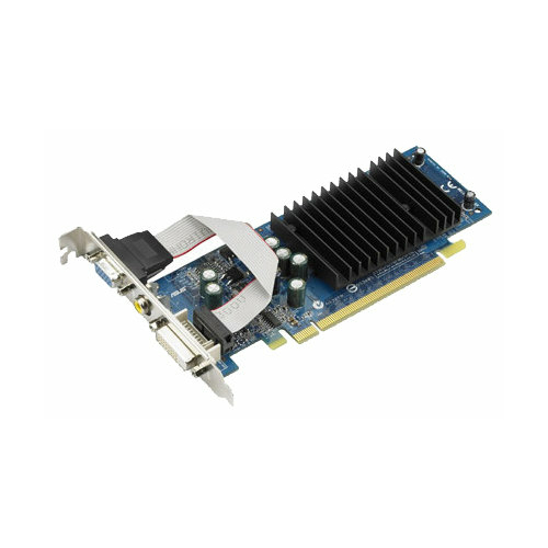 GEFORCE 6200TC PCI-E DRIVER