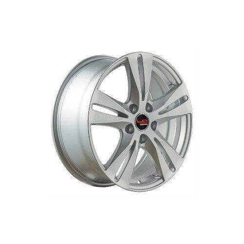 цена на Колесный диск LegeArtis MI63 7x18/5x114.3 D67.1 ET38 Silver