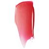 Max Factor Блеск для губ Colour Elixir Gloss