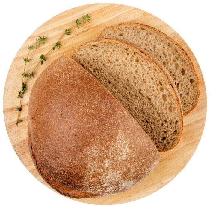 Хлеб Кефирный, 350 г