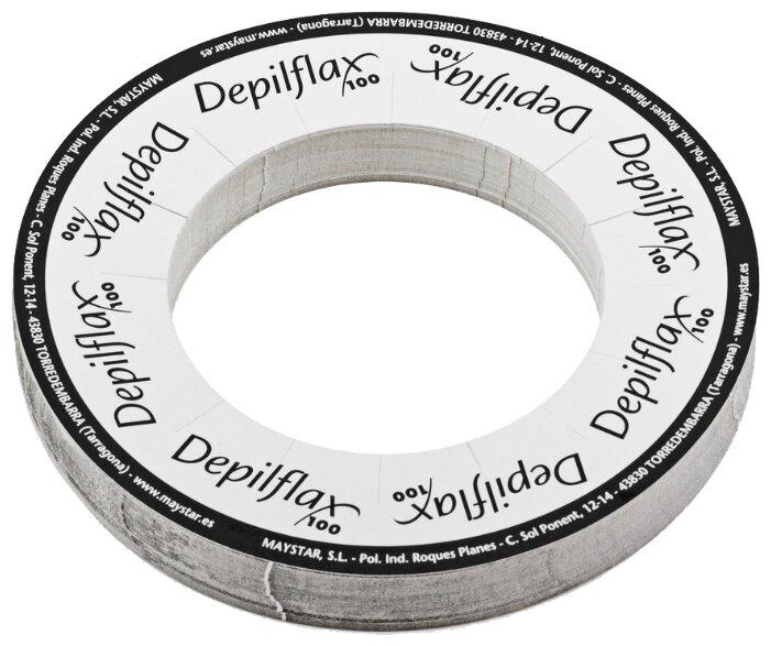 Защитные кольца Depilflax Кольцо для баночного подогревателя,